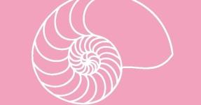 telefono-rosa