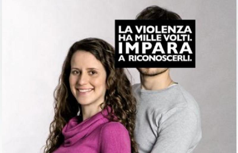 foto-Campagna-governo-contro-violenza-donne
