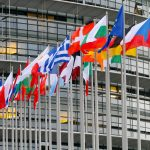 foto-bandiere