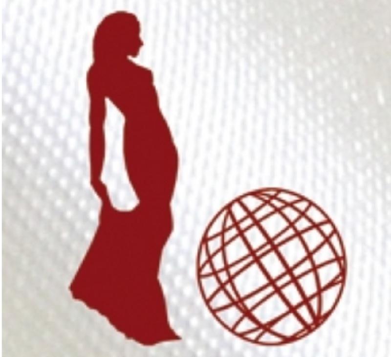 premio-imprenditrice-anno