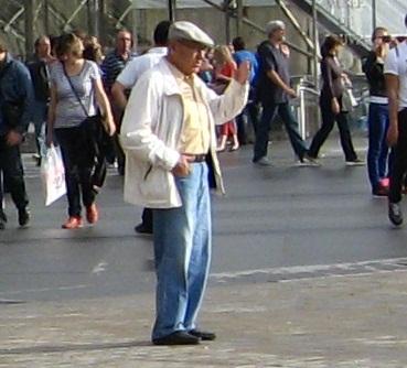 foto-anziano