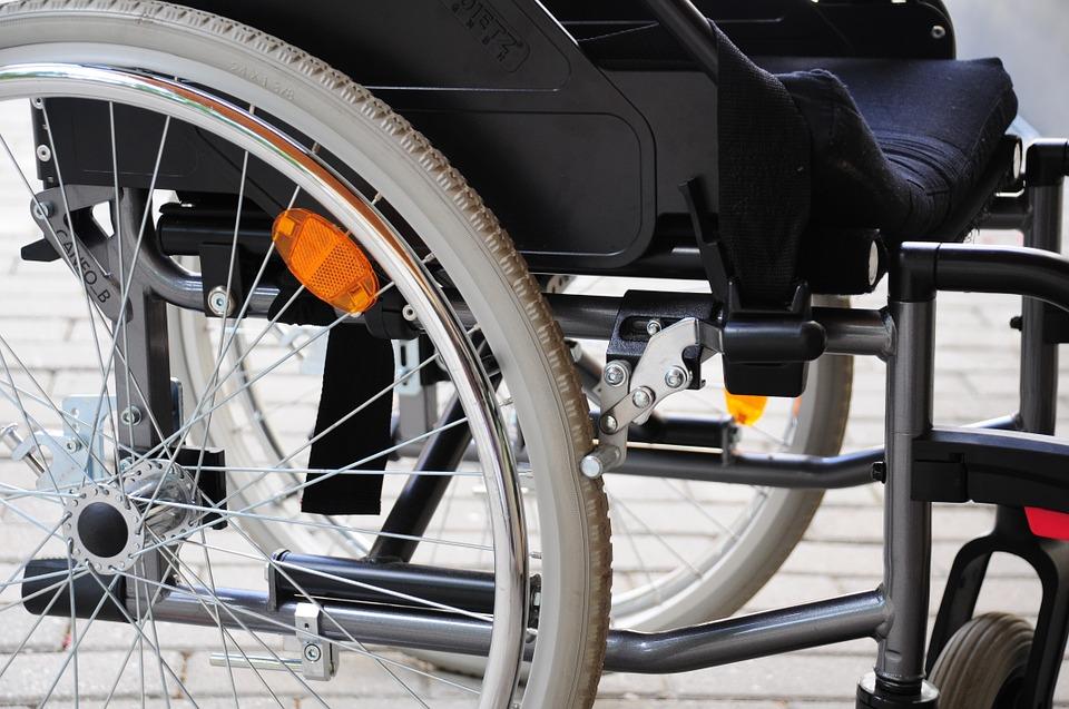 foto-disabile
