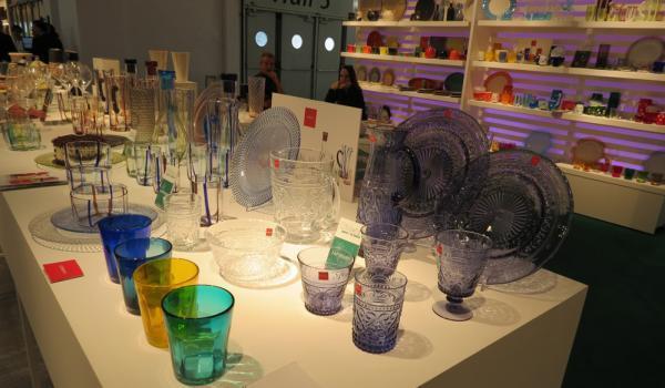 bicchieri-vetro-artigianato-artex