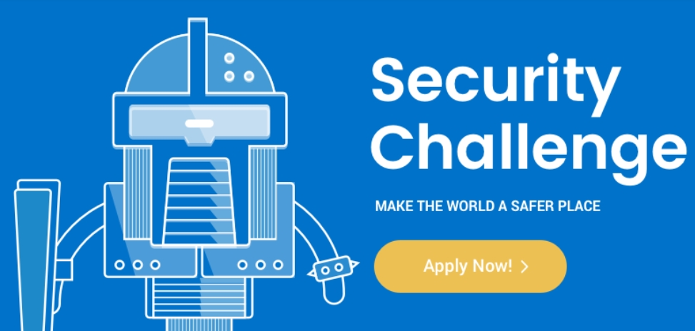 challenge-security