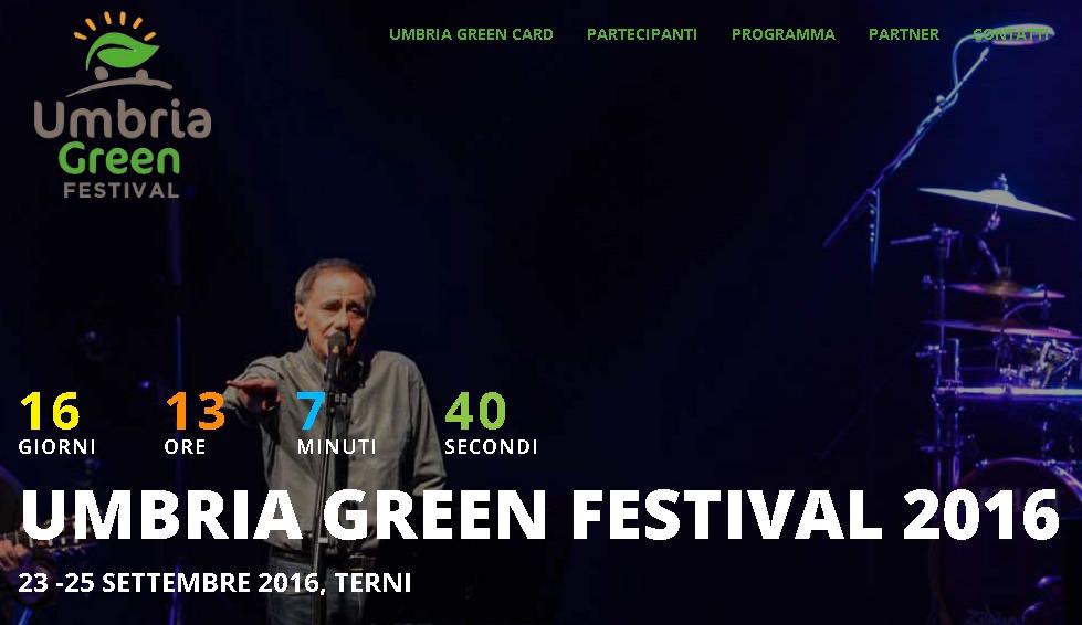 umbria-green