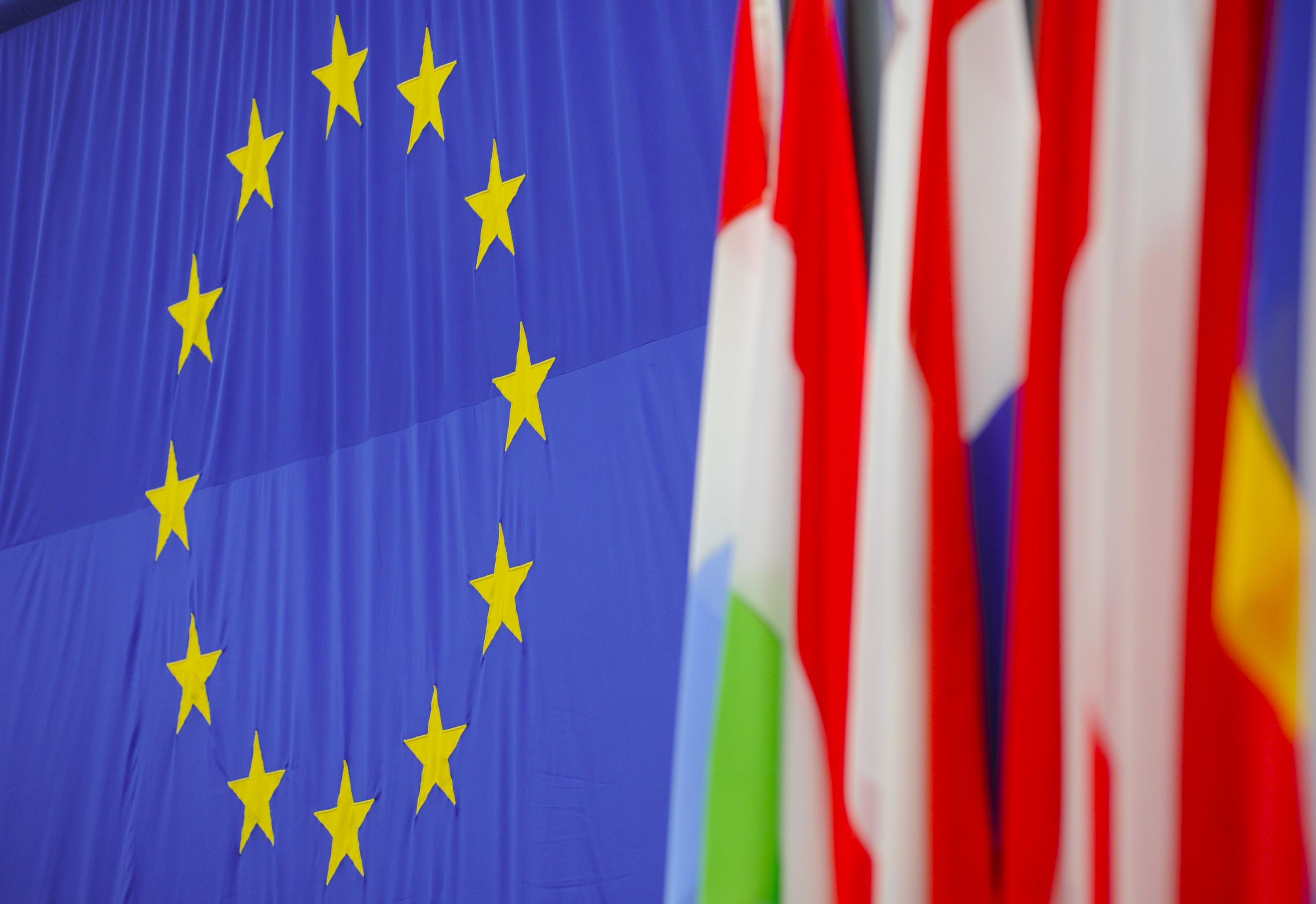 bandiere-europa