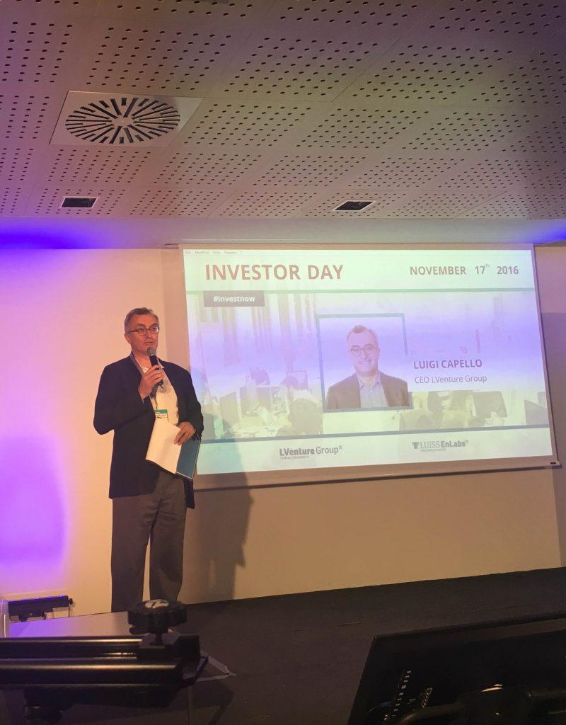 investor-day