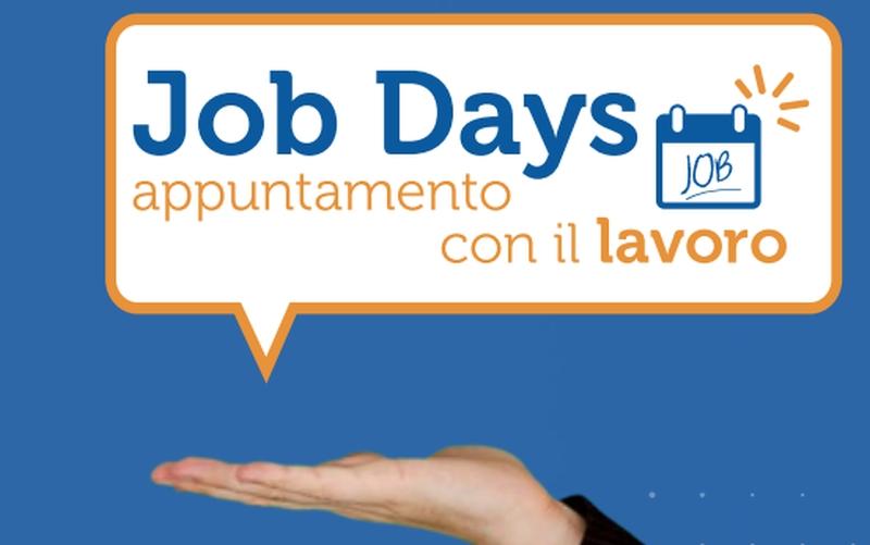 job-days
