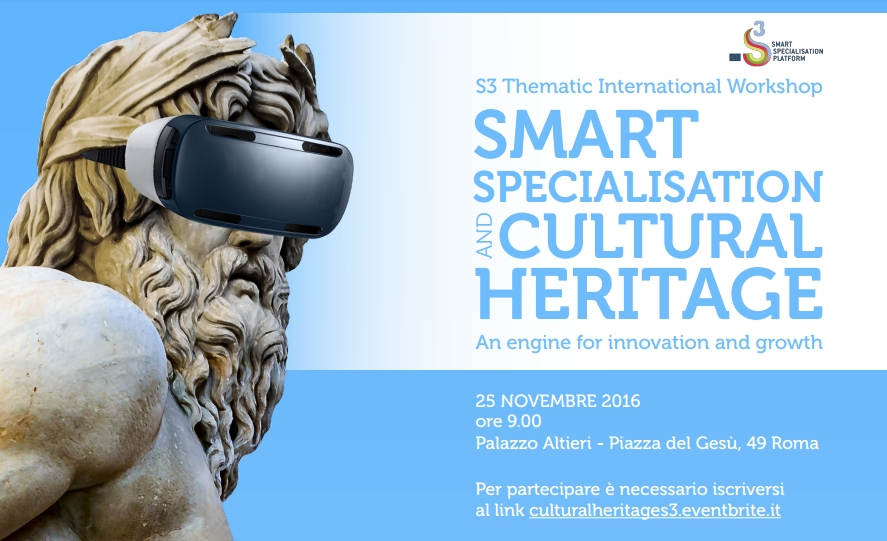 foto-smart-specialisation