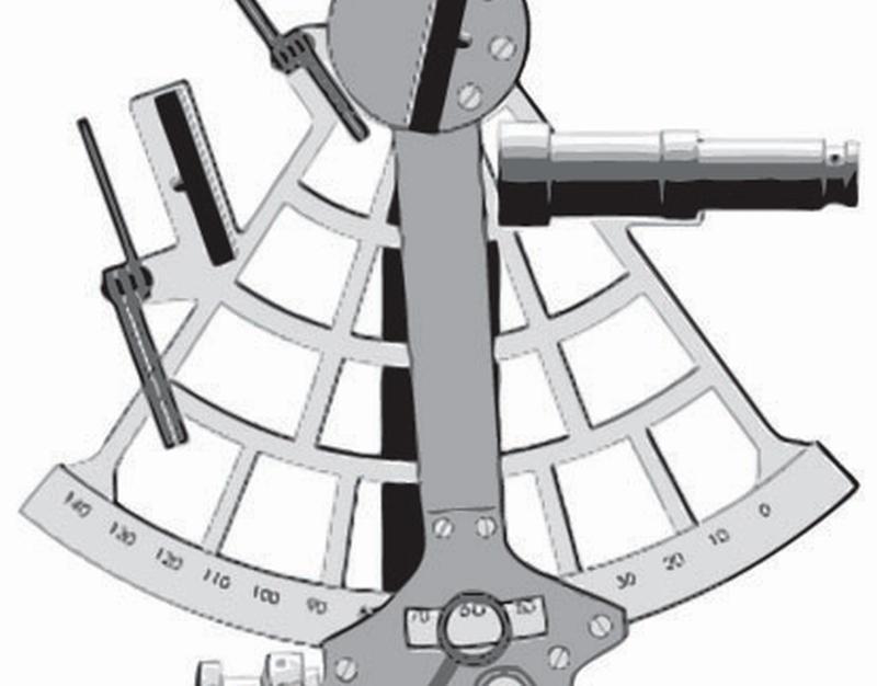 sextante-edizioni