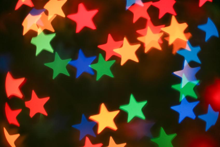stelle-feste-natale