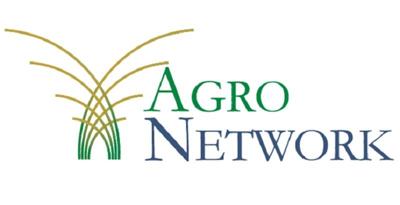simbolo Agro Network