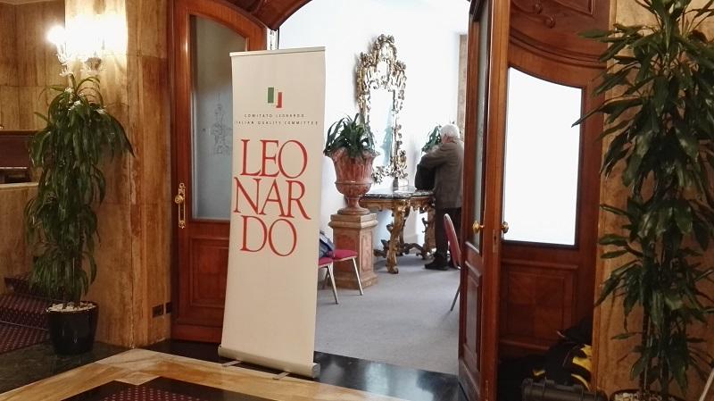 premi-leonardo