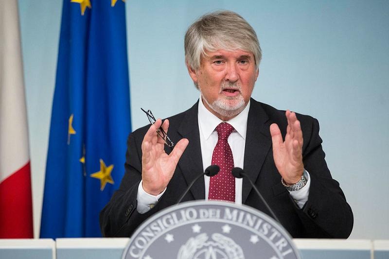 foto-ministro-Poletti