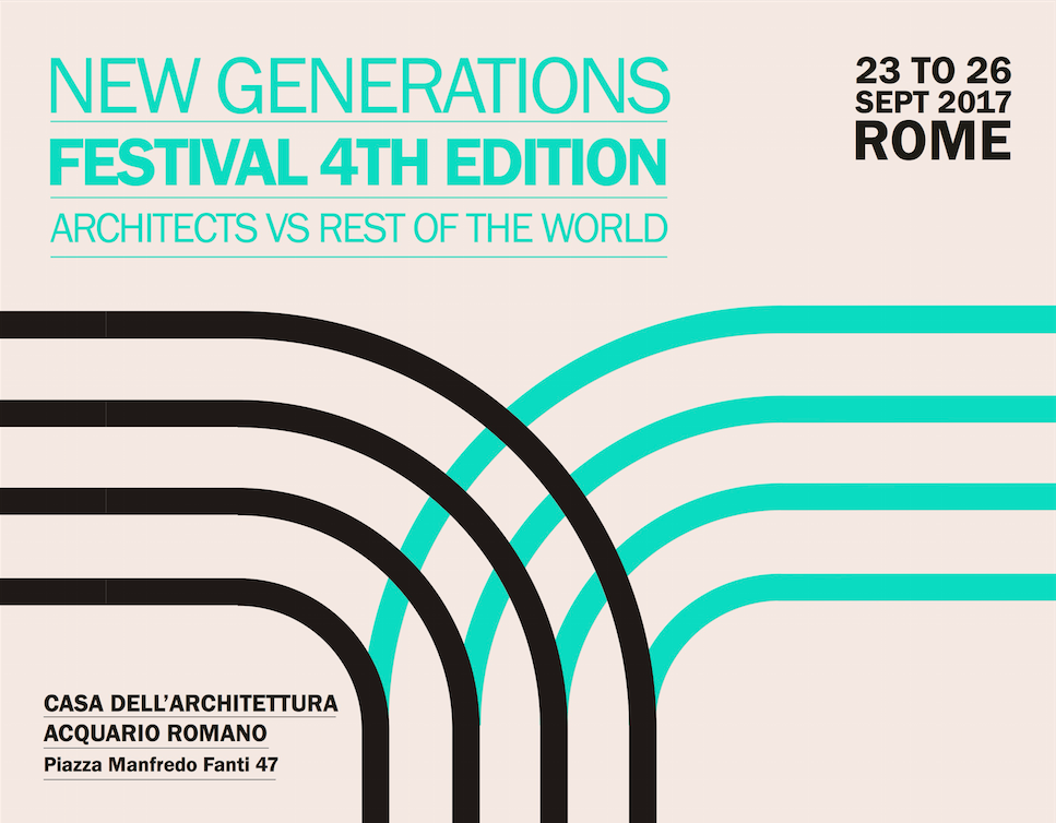 foto-New Generations Festival