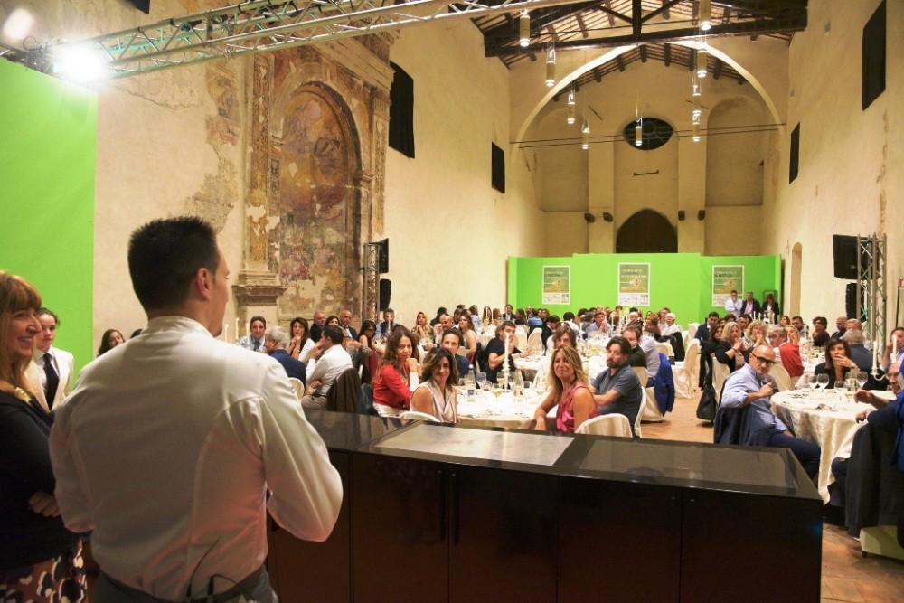 foto-primi-d-italia
