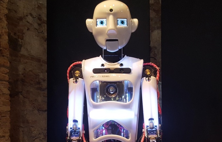 foto-Robot