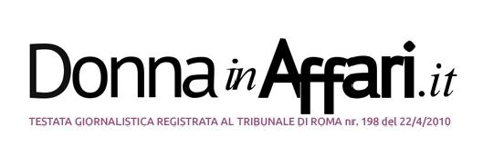 Donna in Affari.it