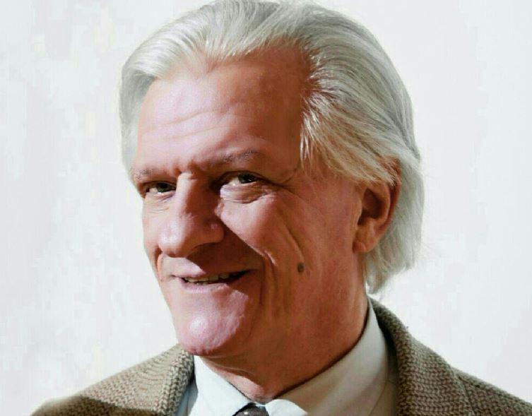 Presidente AVI, Mario Bulgheroni