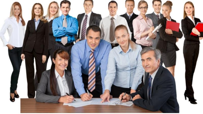 Agenti e rappresentanti FNAARC