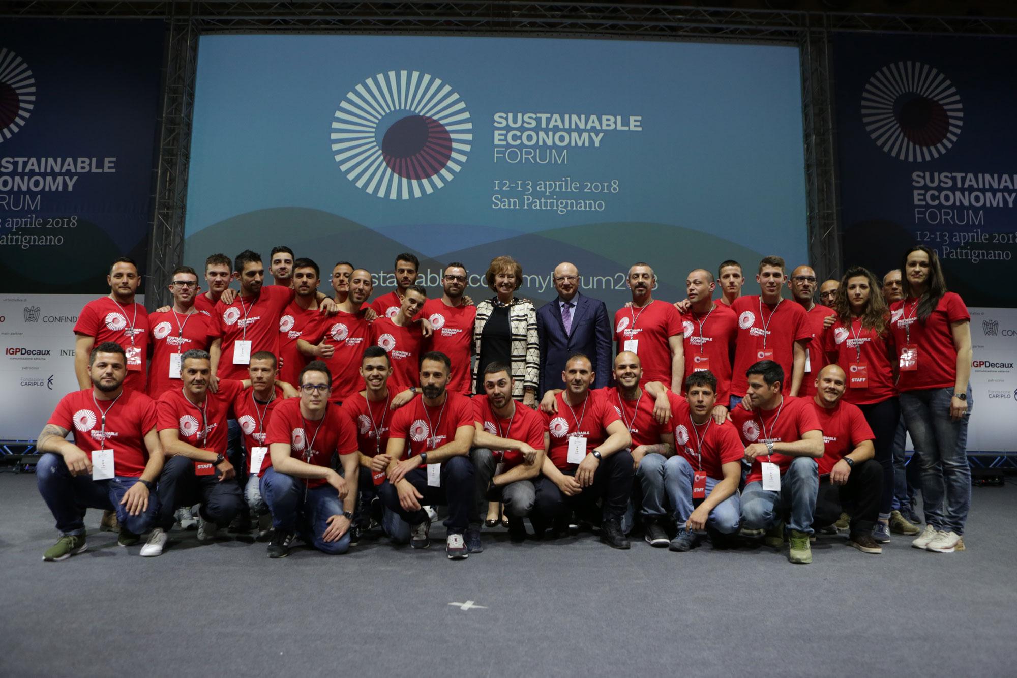 forum-sostenibilità