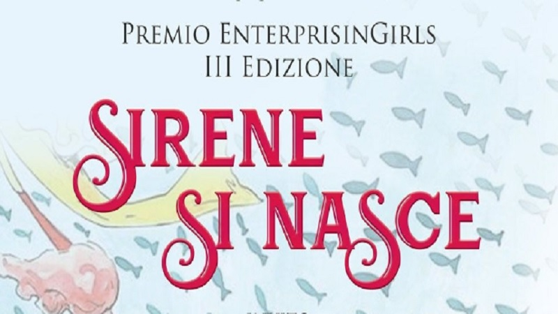Premio Enterprisingirls