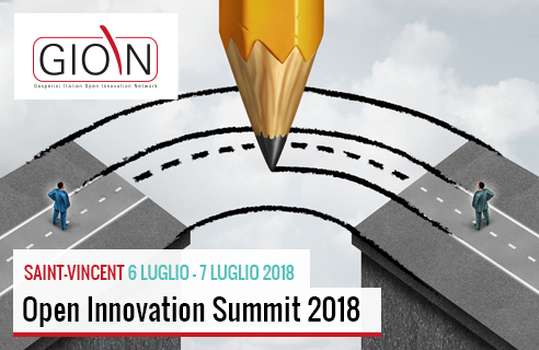 Open Innovation Summit 2018_2