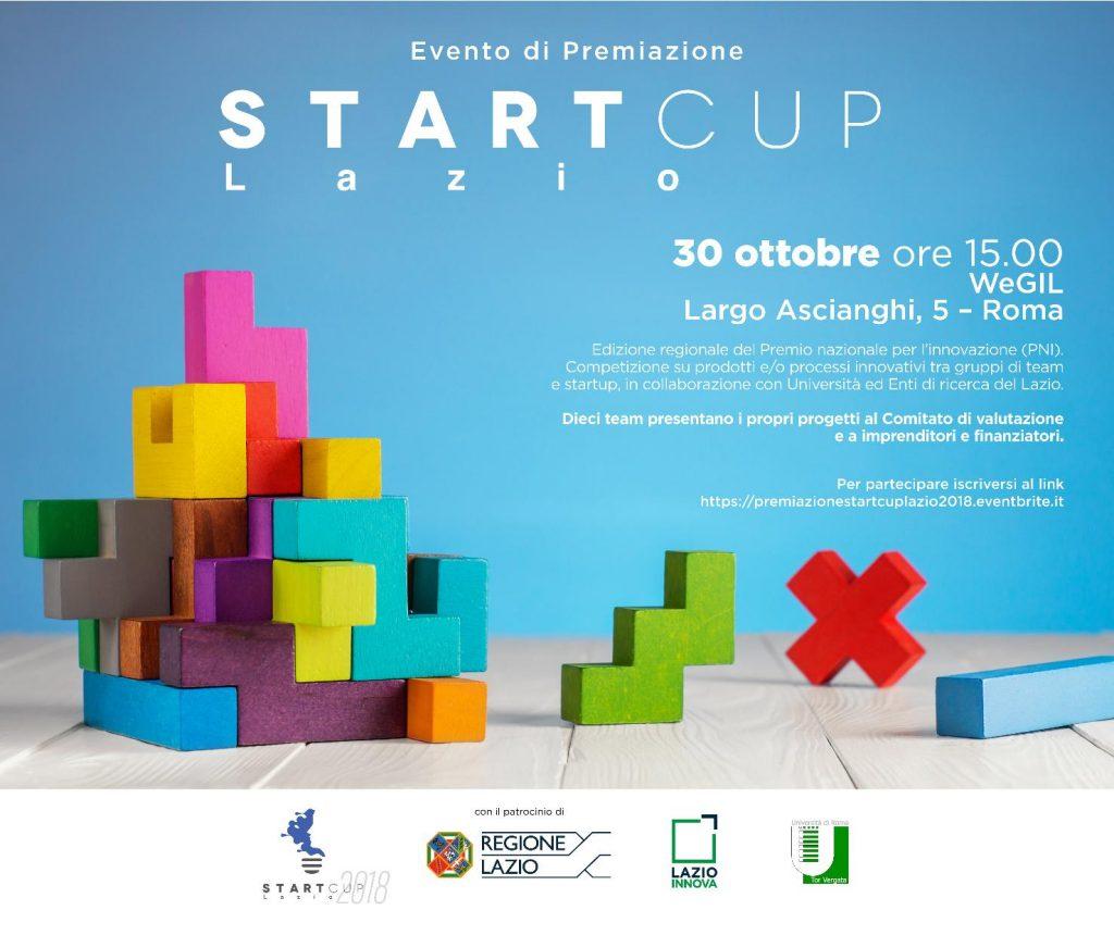STD-30-OTTOBRE_STARTCUPLAZIO_251018-NUOVO-page-001-1024x860