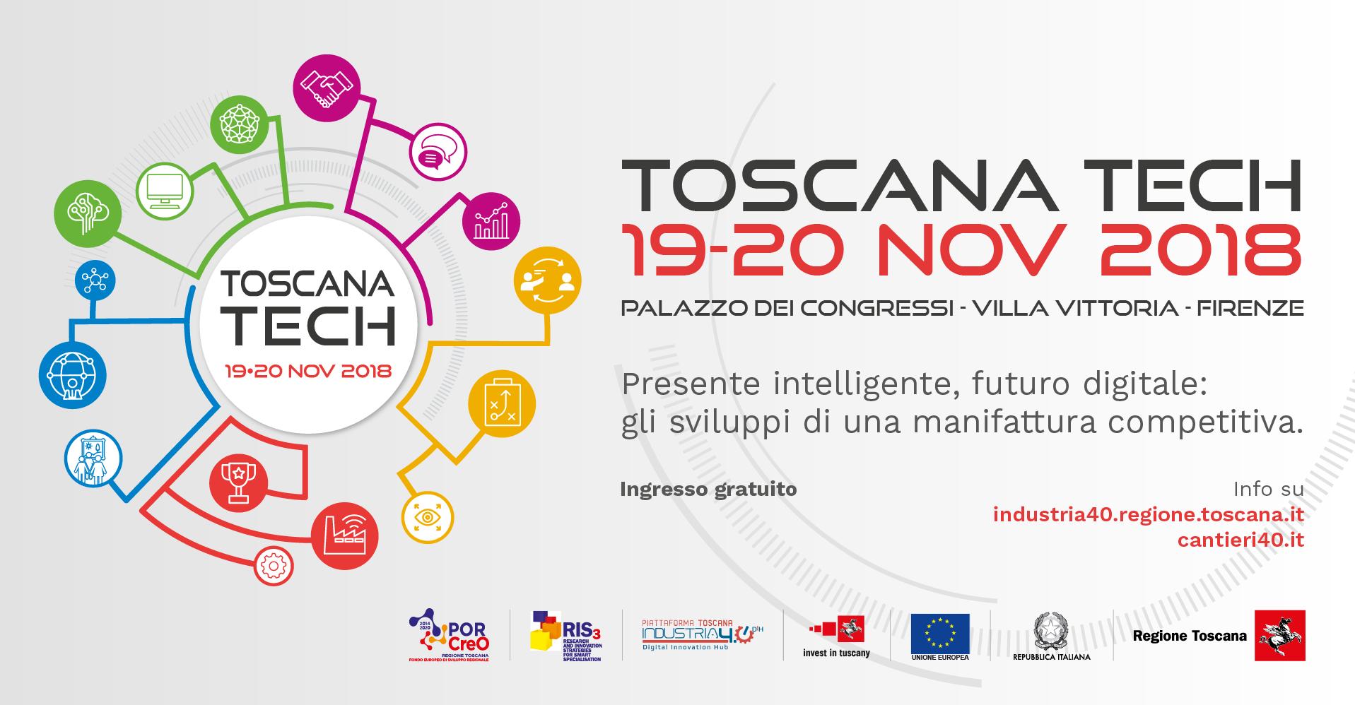 toscanatech-header