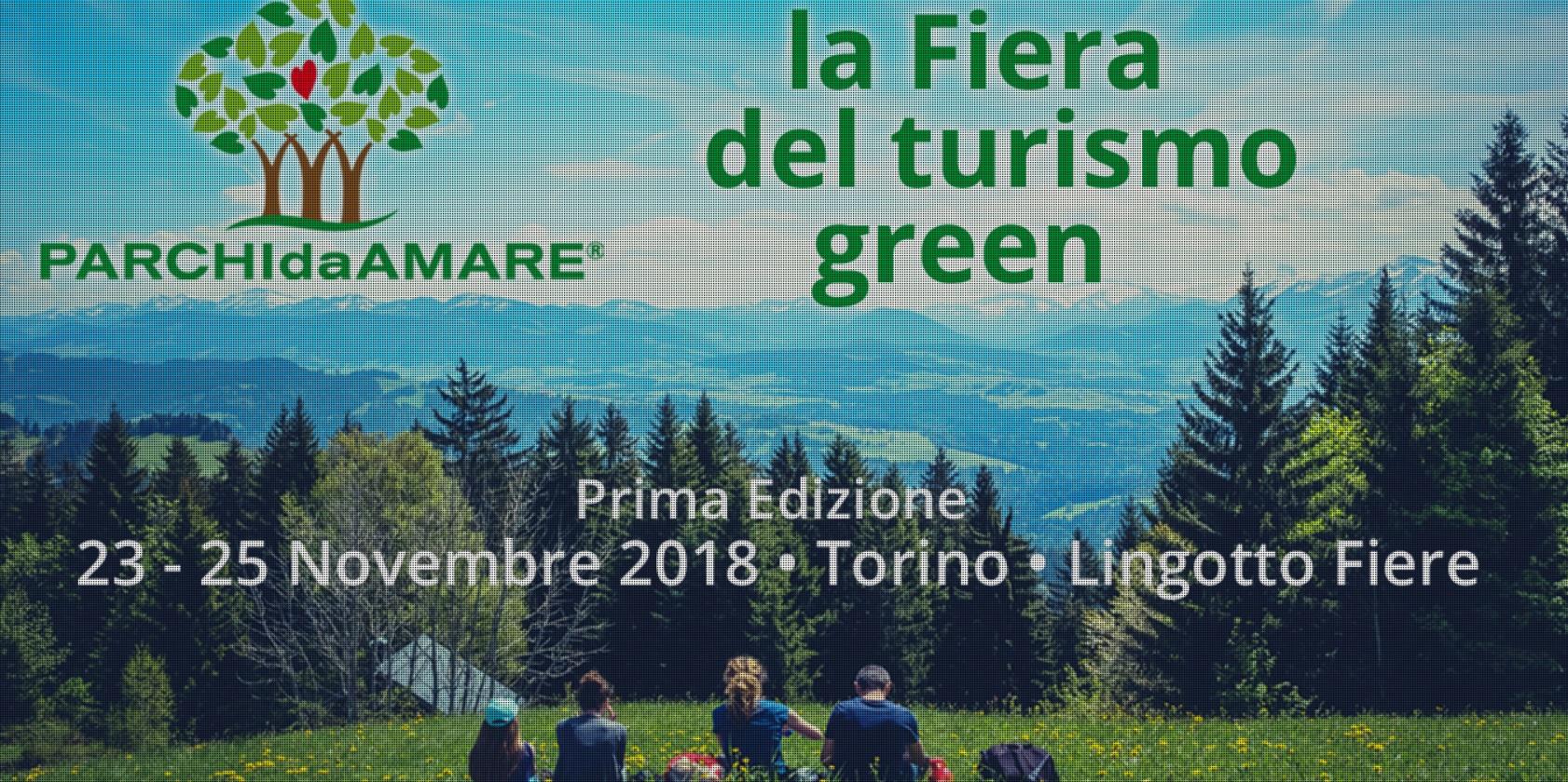 turismo-green