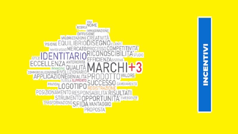 Marchi+3(1)