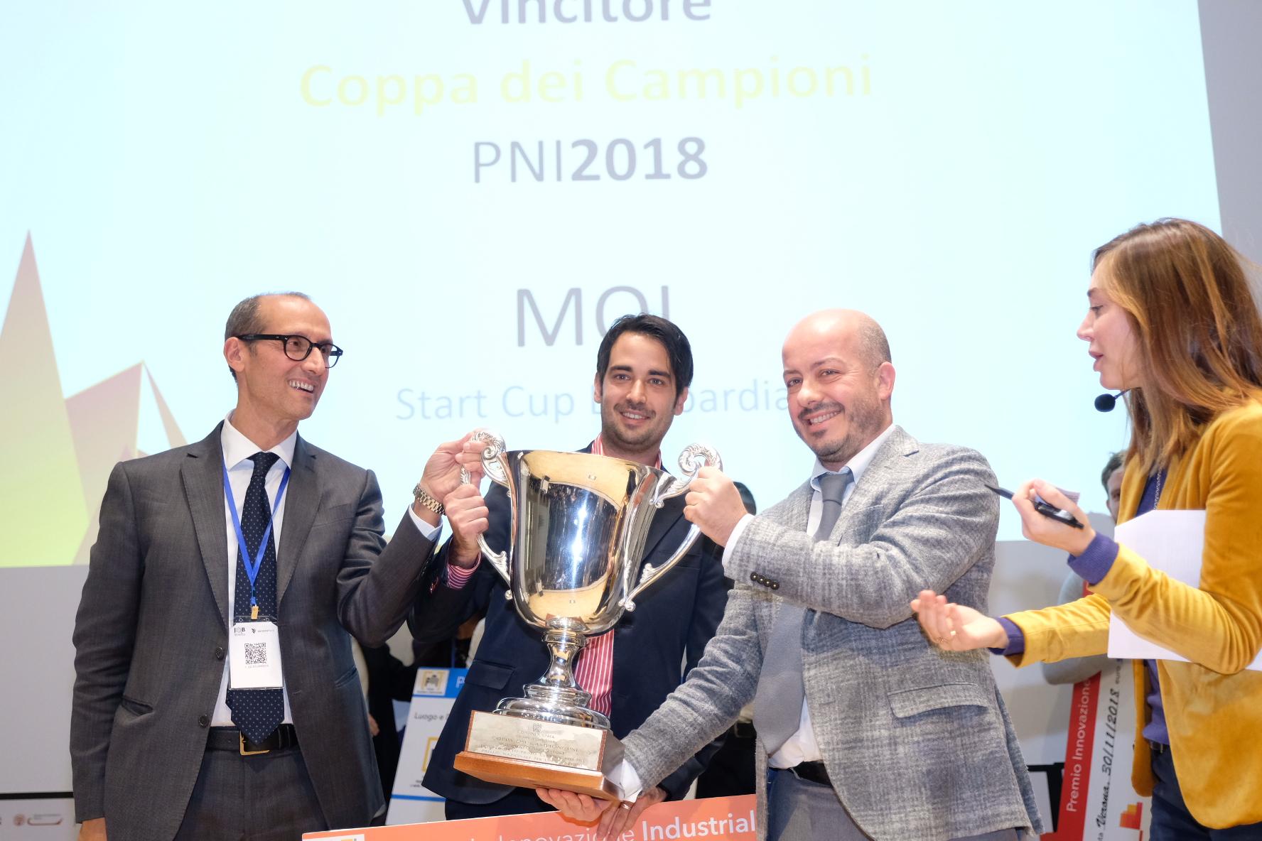 Moi vince PNI2018.JPG