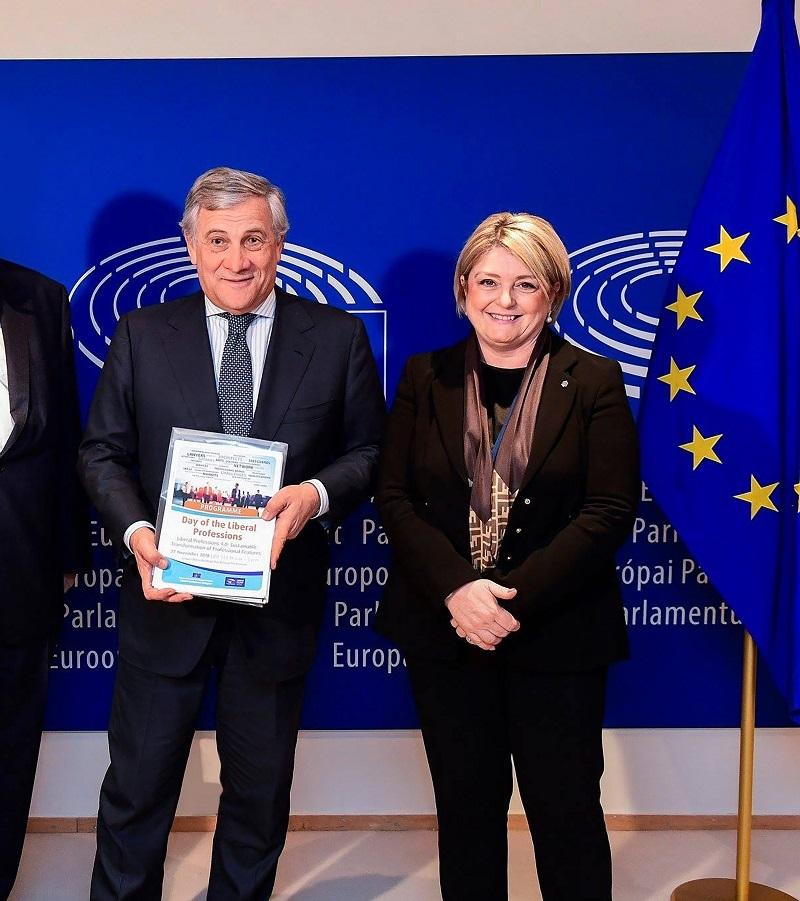 Tajani-Calderone_2018