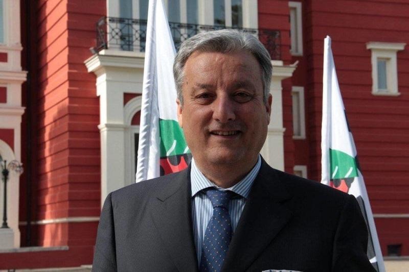 Franco Verrascina 2
