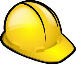 casco-lavoro