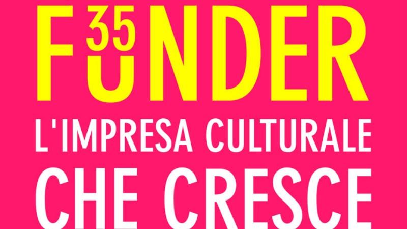 Funder35