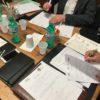 firma-protocollo