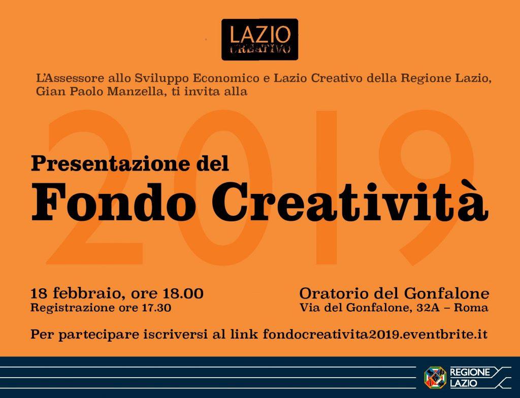 Invito_fondo_creatività_18feb-page-001-1024x784