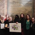 Premio Internazionale Filo della Torre 2019