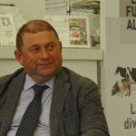 Pietro Laterza