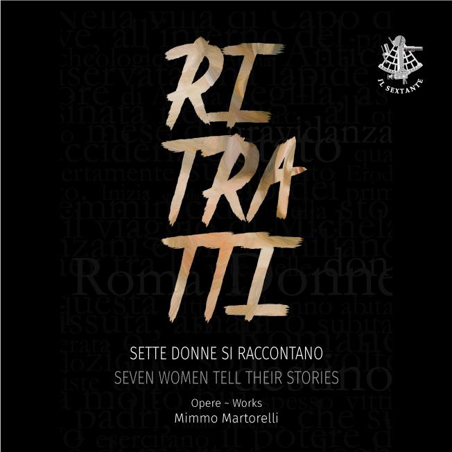 RiTratti-Copertina