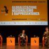 Intervento Tria al Festival economia Trento