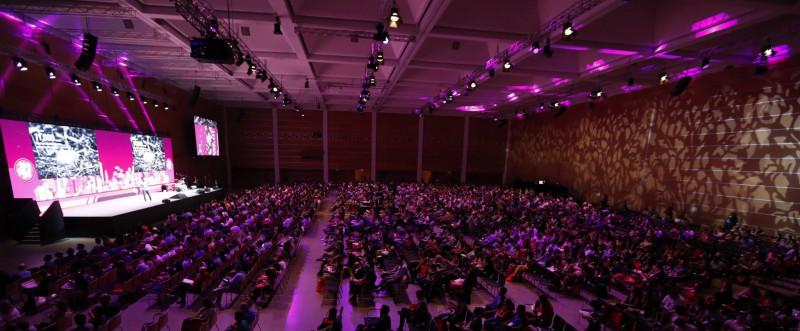 Panoramica_Plenaria01