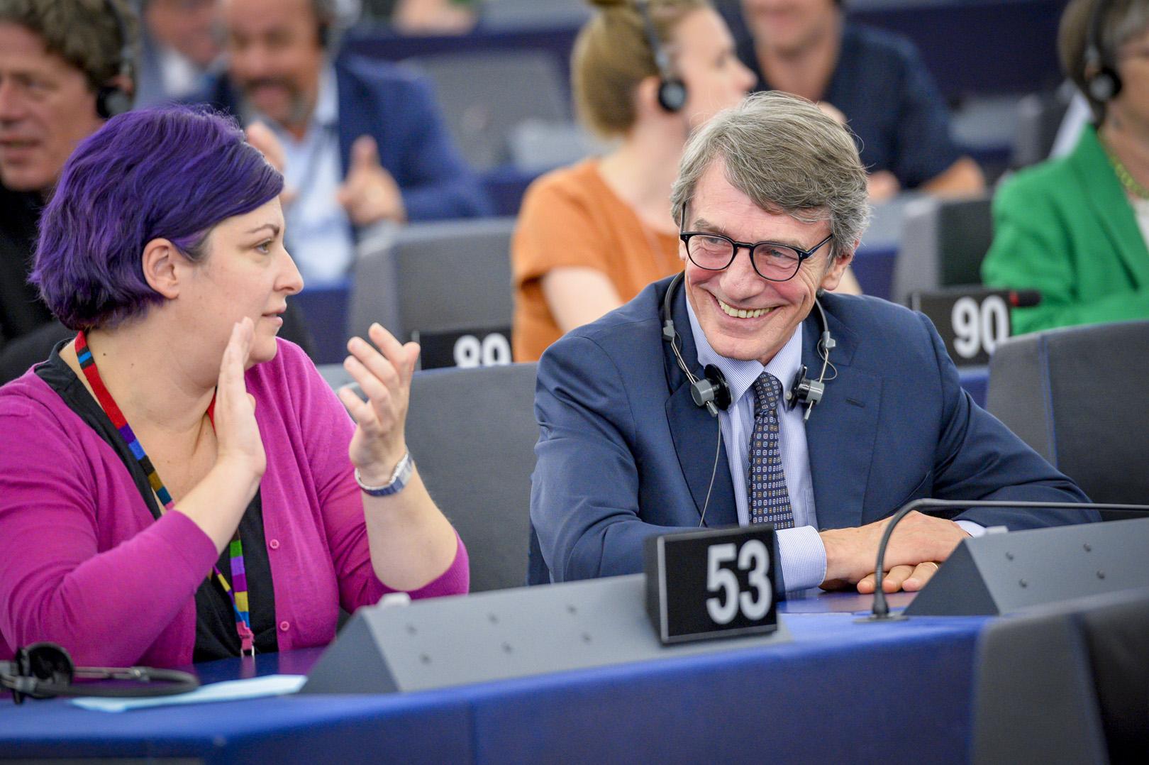 david-sassoli-foto-parlamento-europeo