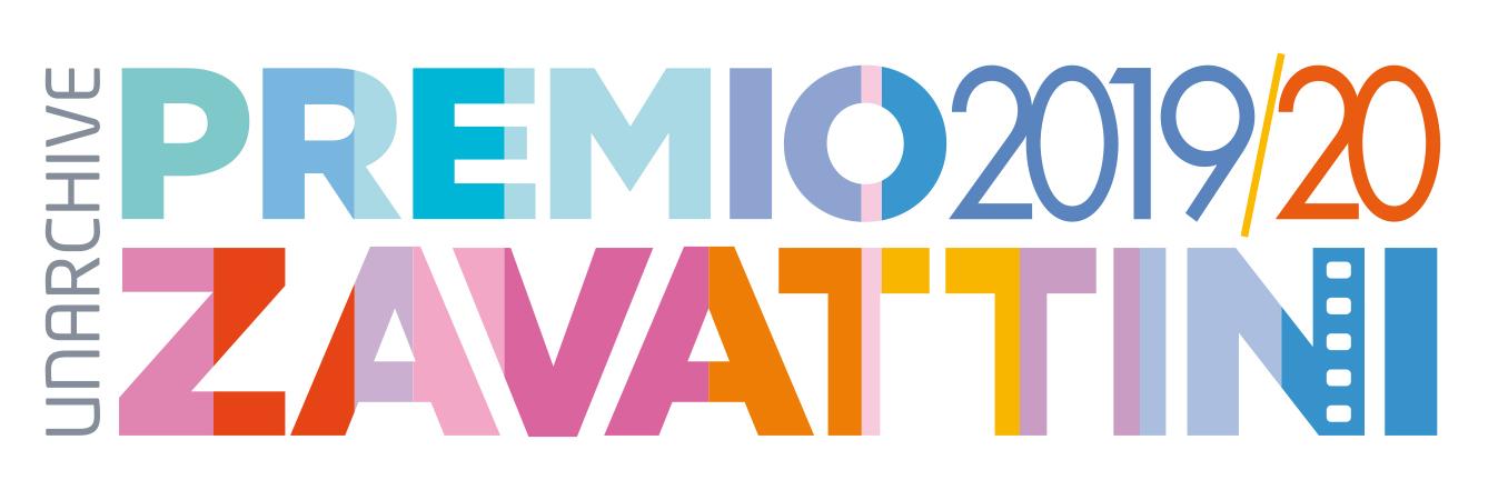 logo PZ 2019-2020