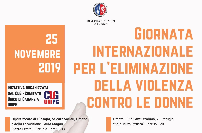giornata-contro-violenza-donne