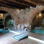Museo Metauros --