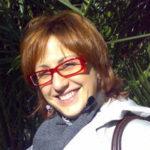 Simona Bruni - Referente Museo Metauros