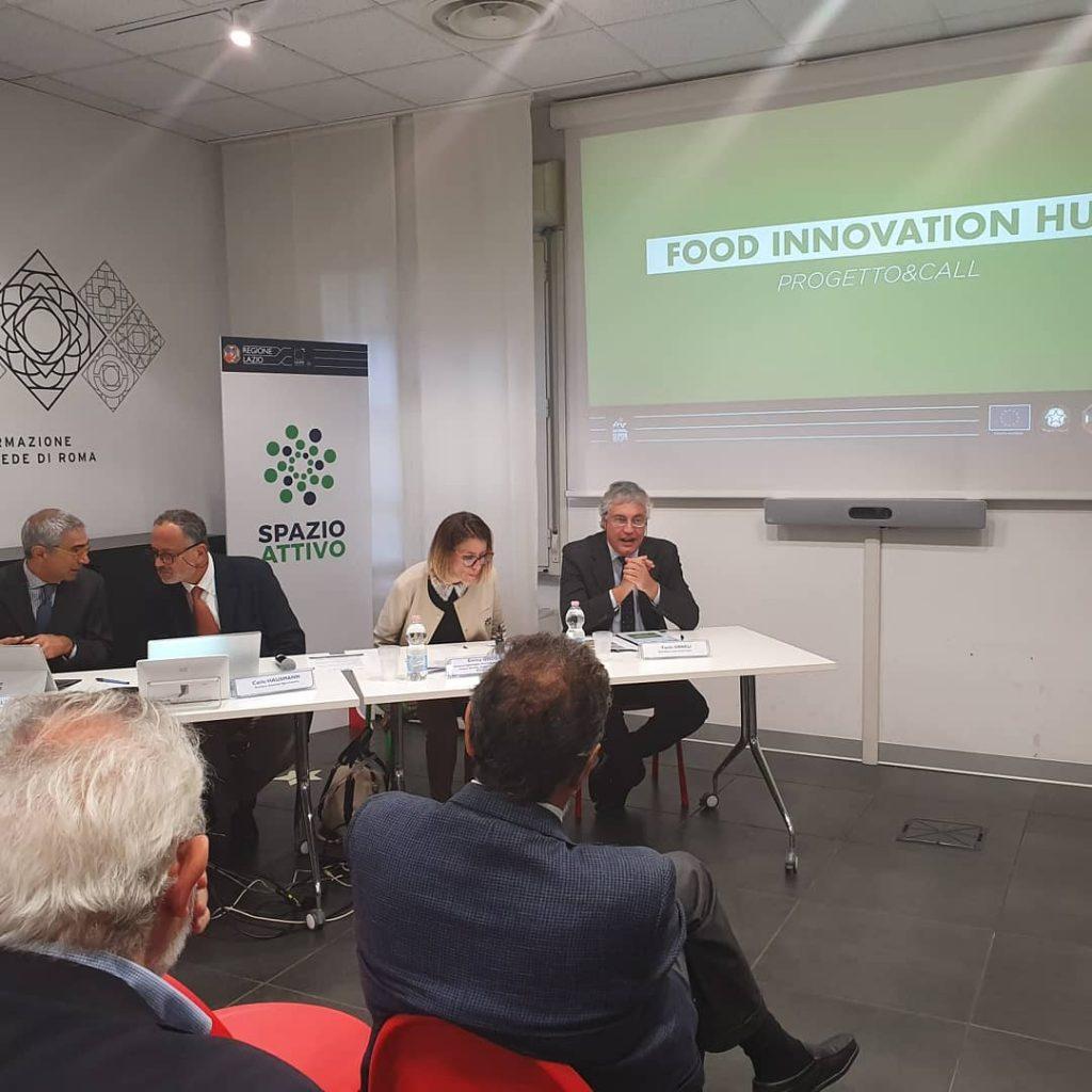 food-innovation-hub-1024x1024
