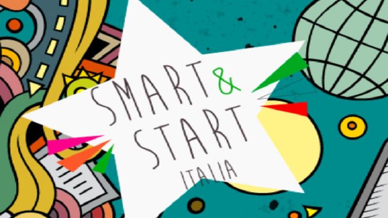 Smart & Start Italia 2020